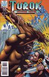 Turok Dinosaur Hunter Vol 1 38