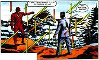 Solar vs Harada Solar-Man-of-the-Atom-v1-41 001