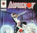 Bloodshot Vol 1 9