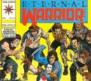 Eternal Warrior Vol 1 14