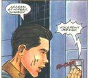 Ichabod Stimpert (Valiant Comics)