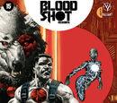 Bloodshot Reborn Vol 1 15