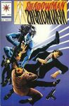 Shadowman Vol 1 9