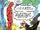 First Among Equals (Valiant Comics)