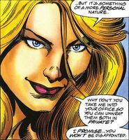 X-O Manowar Vol 1 26 006 Abigail Sawyer