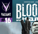 Bloodshot and H.A.R.D. Corps Vol 1 16