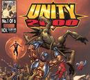 Unity 2000 Vol 1 1