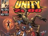 Unity 2000 Vol 1