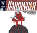 Harbinger Vol 2 18