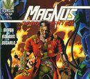 Magnus, Robot Fighter Vol 1 59