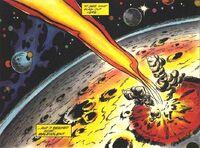 Malev-1 Solar-Man-of-the-Atom-v1-20 001