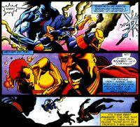 Psi-Lords First Mandate Magnus-Robot-Fighter-v1-54 001