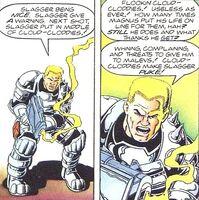Slagger Magnus-Robot-Fighter-v1-29 001