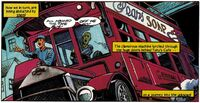Time Bus Archer-and-Armstrong-v1-10 001