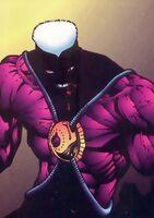 X-O Manowar Vol 1 59 001 Gridlock
