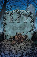 2017-07-10 RIP Disciple