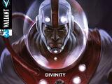 Divinity Vol 1 3