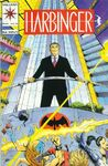 Harbinger Vol 1 15