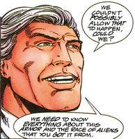 X-O Manowar Vol 1 18 004 Senator Ackerman