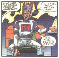 Mekman Magnus-Robot-Fighter-v1-19 001