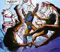 X-O Manowar Vol 1 12 014 Aric