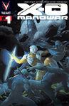 X-O Manowar v3-01