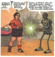 Albert Pierce and Mellovapor Magnus-Robot-Fighter-v1-15 002