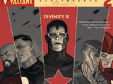 Divinity III: Stalinverse Vol 1 2