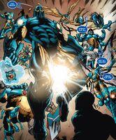 Armor Virus XO-Manowar-v3-36 002