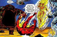 Elements of Evil Solar-Man-of-the-Atom-v1-43 001