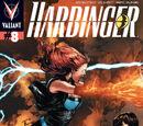 Harbinger Vol 2 8