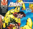 Magnus, Robot Fighter Vol 1 53