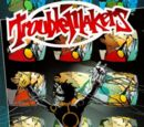 Troublemakers Vol 1 4