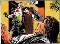 Bloodshot Eternal-Warrior-v1-4 001
