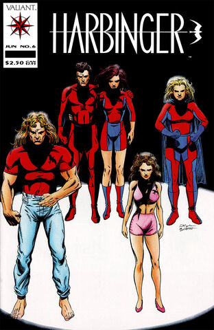 File:Harbinger Vol 1 6.jpg