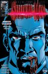 Shadowman Vol 3 3