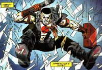 Bloodshot Bloodshot-v1-1 002