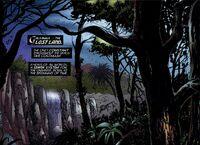 Lost Land Master-Darque-v1-1 001