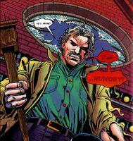 Malcolm Bloodshot-v1-32 001