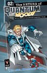 Q2 The Return of Quantum and Woody Vol 1 4