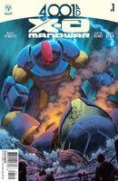 4001 AD XO Manowar 1 cvrRP2 Cafu