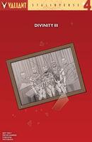 DIVINITY-III 004 VARIANT SMALLWOOD
