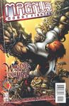 Magnus Robot Fighter Vol 2 12