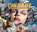 Timewalker Vol 1 0