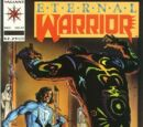 Eternal Warrior Vol 1 17