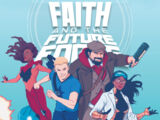 Faith and the Future Force Vol 1 3