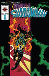 Shadowman Vol 1 29
