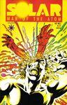 Solar Man of the Atom Vol 1 2