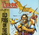 Turok, Dinosaur Hunter Vol 1 20
