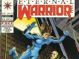 Eternal Warrior Vol 1 22